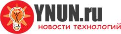 Ynyn.ru — сайт новостей из области медицины, интернета и высоких технологий.
